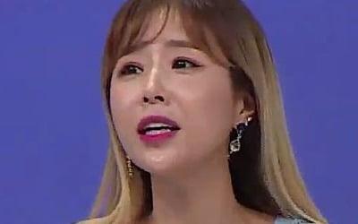"""'대한외국인' 신지 """"싹쓰리 구조, 코요태와 비슷해"""""""