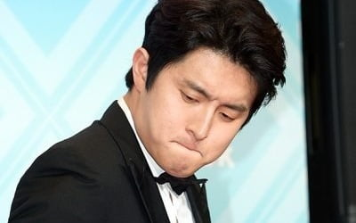 """네이버웹툰, 기안84 여혐 논란에 """"심려 끼쳐 죄송"""""""