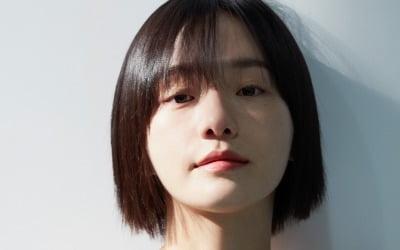 """박규영 """"작은 역할도 소중히 품겠다 """""""