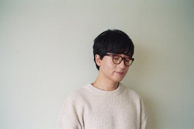 가수 루시드폴 / 사진제공=안테나