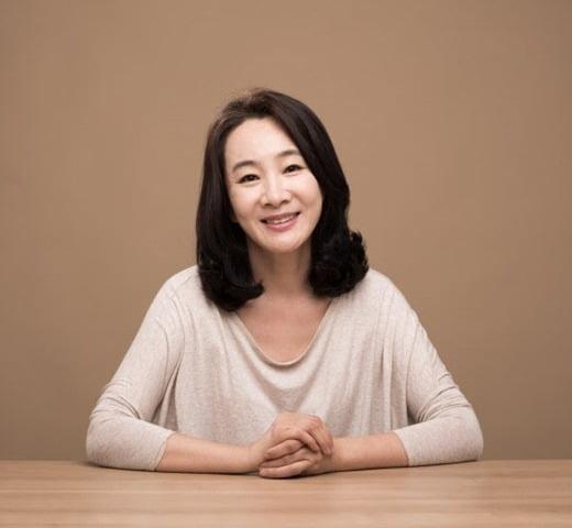 배우 권재희 / 사진제공=DJ엔터테인먼트
