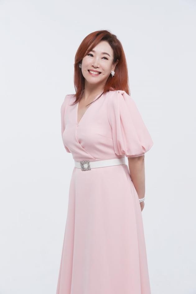 가수 주현미./ 사진제공=KBS