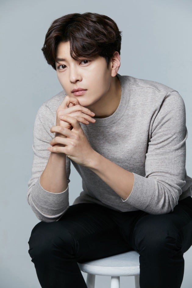 배우 장승조./사진제공=에이스팩토리