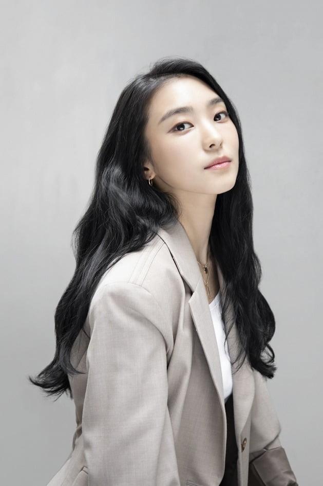그룹 씨스타 출신 배우 윤보라 / 사진제공=키이스트