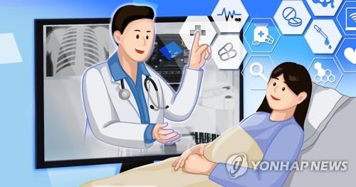 미 원격의료 업체 텔라닥, 22조원에 리봉고 인수