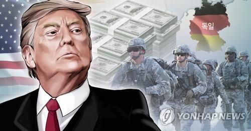 """미, 아프간 주둔 미군 추가 감축 추진…""""11월 말"""" 제시"""