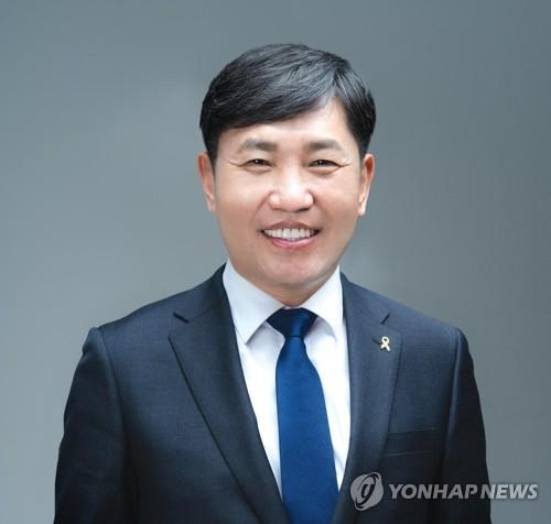 조오섭 의원 '월세 전환 세입자 주거안정법' 발의