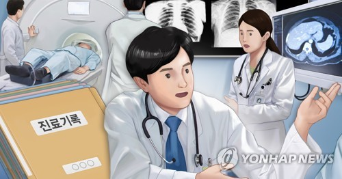 전공의 파업 D-1…부산지역 대학병원 비상근무 체제 돌입