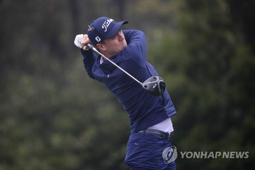 외국 베팅업체 'PGA 챔피언십 우승 1순위는 켑카·토머스'