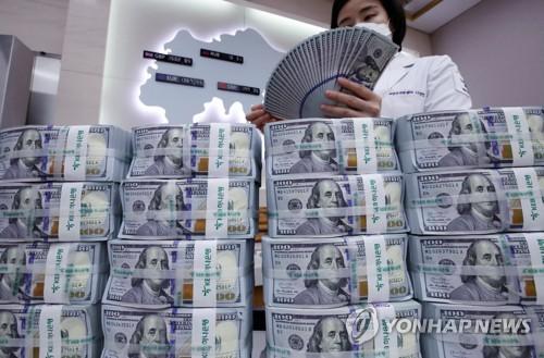 미 연준, 팬데믹 틈타 '달러패권 굳히기' 박차