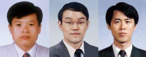 새 대법관 후보에 이흥구 판사…국보법 위반 1호 판사