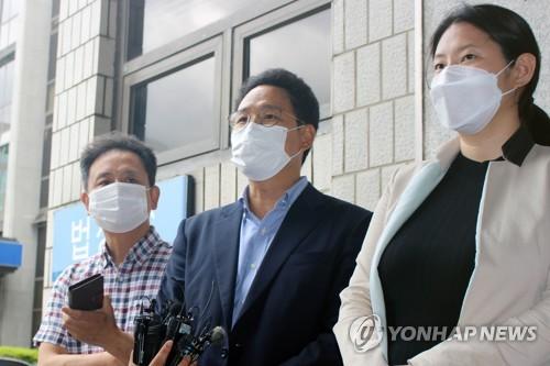 징용기업 자산매각 절차 임박…일본, 맞대응 카드 뭘까