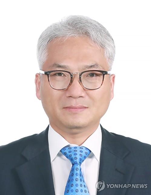 盧정부 안보실 '꾀주머니' 박선원, 文정부 국정원 기조실장으로