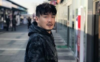 """가수 현진영, 아버지 알고 보니…""""부전자전"""""""