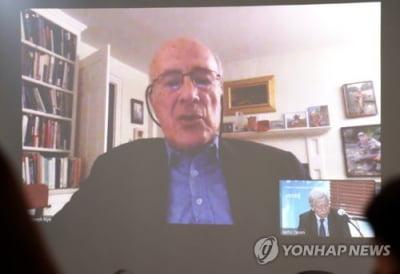 """""""미국·중국 대신에 한국이…"""" 美 교수 파격 전망"""