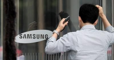 """""""中과 비교도 안된다"""" 한국은 '삼성전자' 유일"""