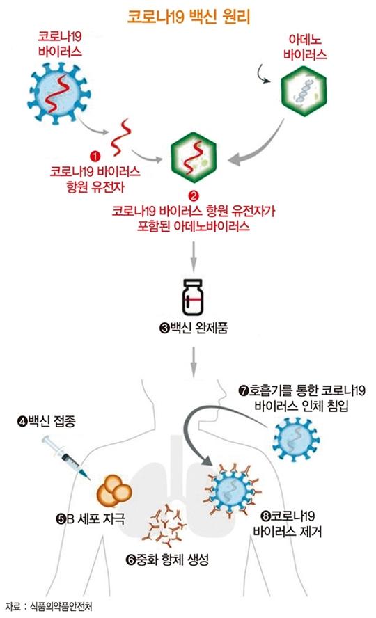코로나19 백신·치료제 임상 시험 979건…개발 속도 내는 제약·바이오 기업들