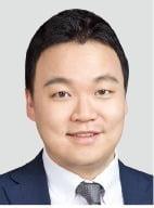 [중화권 주식이야기] 중국 이미지센서 업계의 리더 '윌세미'