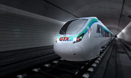 GTX-A 노선, 2023년 말 개통 과연 가능할까? [최진석 기자의 부동산 팩트체크]