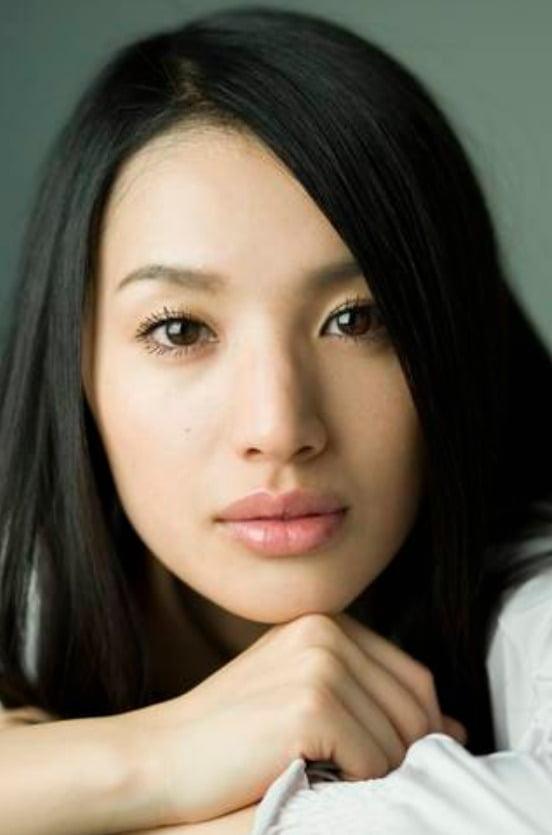 일본 여배우 아시나 세이 사망 /사진=호리프로 홈페이지