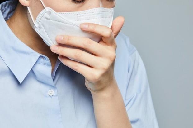 세계 각국이 신종 코로나바이러스 감염증(코로나19)와 독감의 동시 유행을 예방하기 위해 예방접종을 권하고 있다./사진=게티이미지