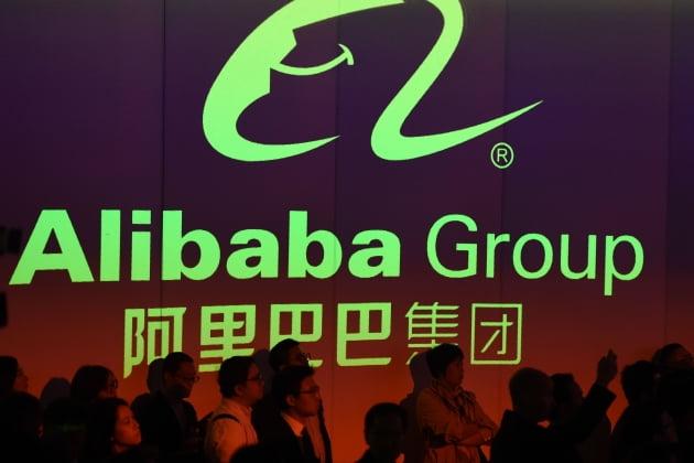 '트리플 플러스' 앞둔 중국경제…업종별 1등주 주목해야