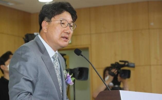 권성동 의원 [사진=연합뉴스]