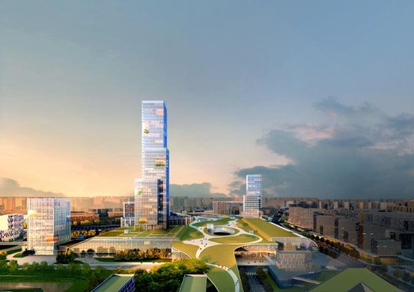 '3기 신도시' 서울 수요 분산시킬 수 있을까? [최진석의 부동산 팩트체크]