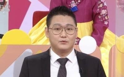 """""""오토바이 사고로 8년차 장애인"""" 고백"""