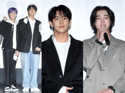 유재석이 '픽'한 아이돌…피원하모니