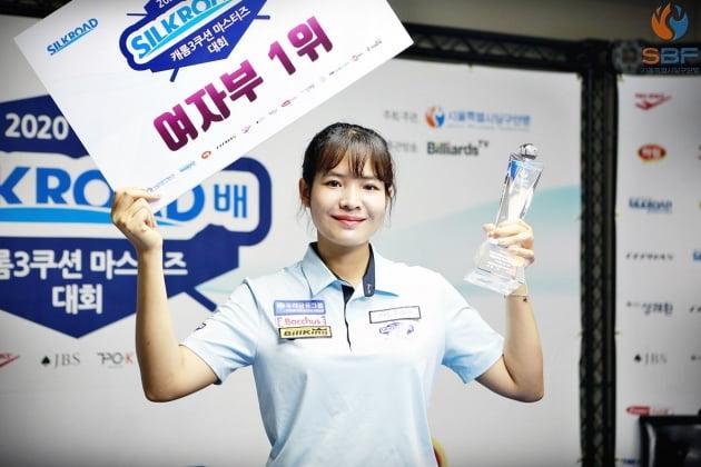 [단독] 캄보디아 '박세리급' 국민영웅 후원…우리금융이 독점