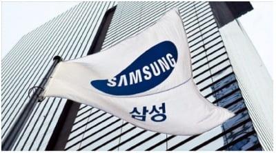 현대 손 내민 이유 있었네…삼성 '세계 1위'