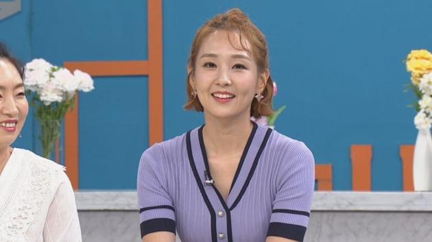 /사진=MBC 에브리원 '비디오스타' 제공