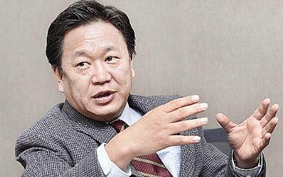 '동학개미의 구루' 존리의 투자 성적표는?
