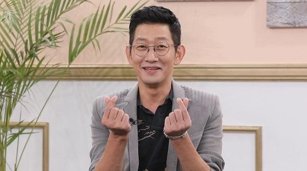 '쩐당포' 김창열 /사진=SBS 플러스