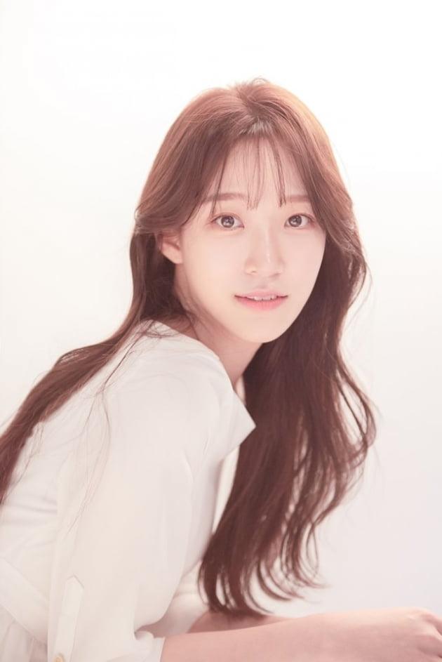 서지혜/사진=저스트엔터테인먼트