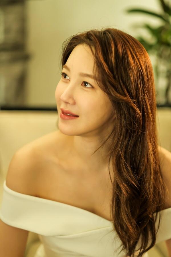 /사진=SBS 새 월화드라마 '펜트하우스'