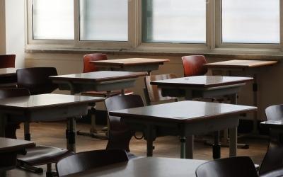 국내 교사 연봉 OECD 평균보다 1188만원 많은데…