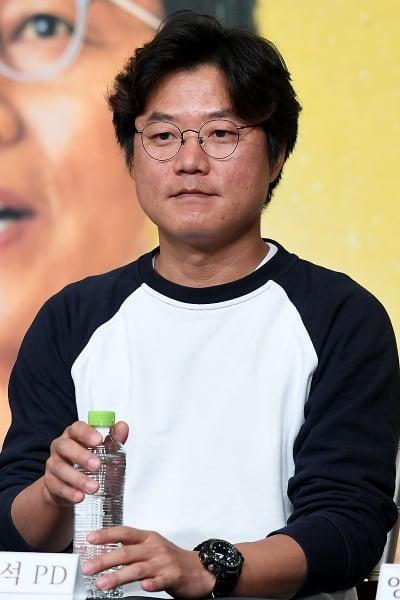 나영석 PD 연봉, CJ 그룹 회장보다 높은 이유