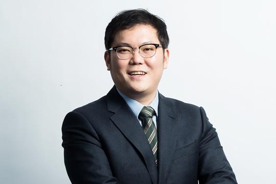 장동하 교원그룹 기획조정실장, 스마트 빨간펜 등 '에듀테크'로 혁신 일궈