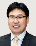 [서정환의 데스크 칼럼] 같은듯 다른 韓·日의 '미래지향적'
