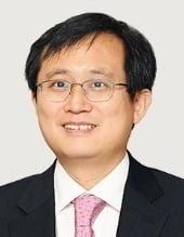[편집국에서] IPO 열기가 일깨운 도전정신, 한국 경제 활력될까