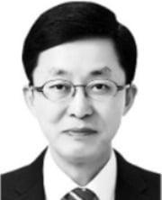 [시론] 북한의 말보다 행동을 봐야 한다