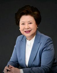 남성희 대구보건대 총장, 전문대교협 20대 회장 선출