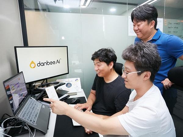 [기업의 혁신, 스핀오프] LG CNS 스타트업 발굴 및 육성 프로그램 '아이디어 몬스터'