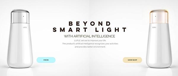 [기업의 혁신, 스핀오프] 삼성전자, 창의적인 조직문화와 유망 스타트업 육성 위한 'C랩(Creative Lab) 프로그램'