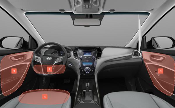[기업의 혁신, 스핀오프] 현대자동차그룹, 'H스타트업' 프로그램으로 미래 신사업·신기술 위한 대비