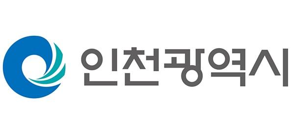 인천시, 보건복지부 노인일자리 사업 관련 12개 기관 성과 인정받아
