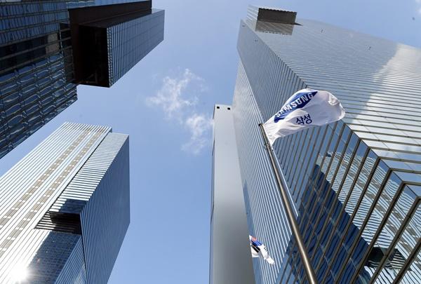 삼성, 2020년 하반기 3급 공채 7일부터 시작… 이번에도 GSAT-채용설명회 모두 '온라인'