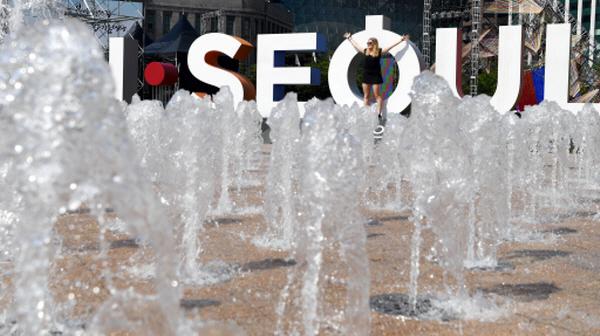서울시, 'IT', '바이오' 등 7개 분야 청년인턴 200명 모집